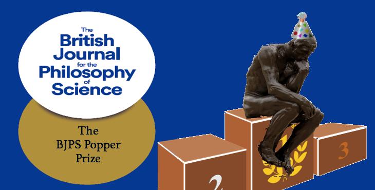 Popper prize